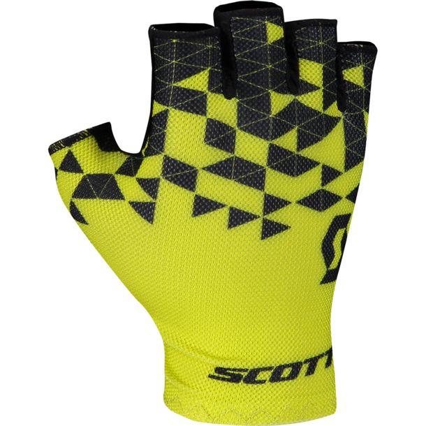 Scott  Glove Rc Team Sf