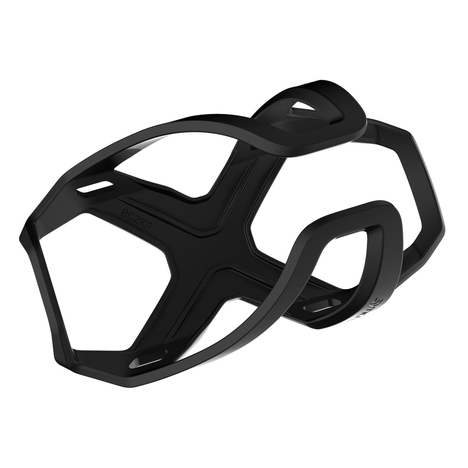 Scott  Bottle Cage Tailor Cage 3.0