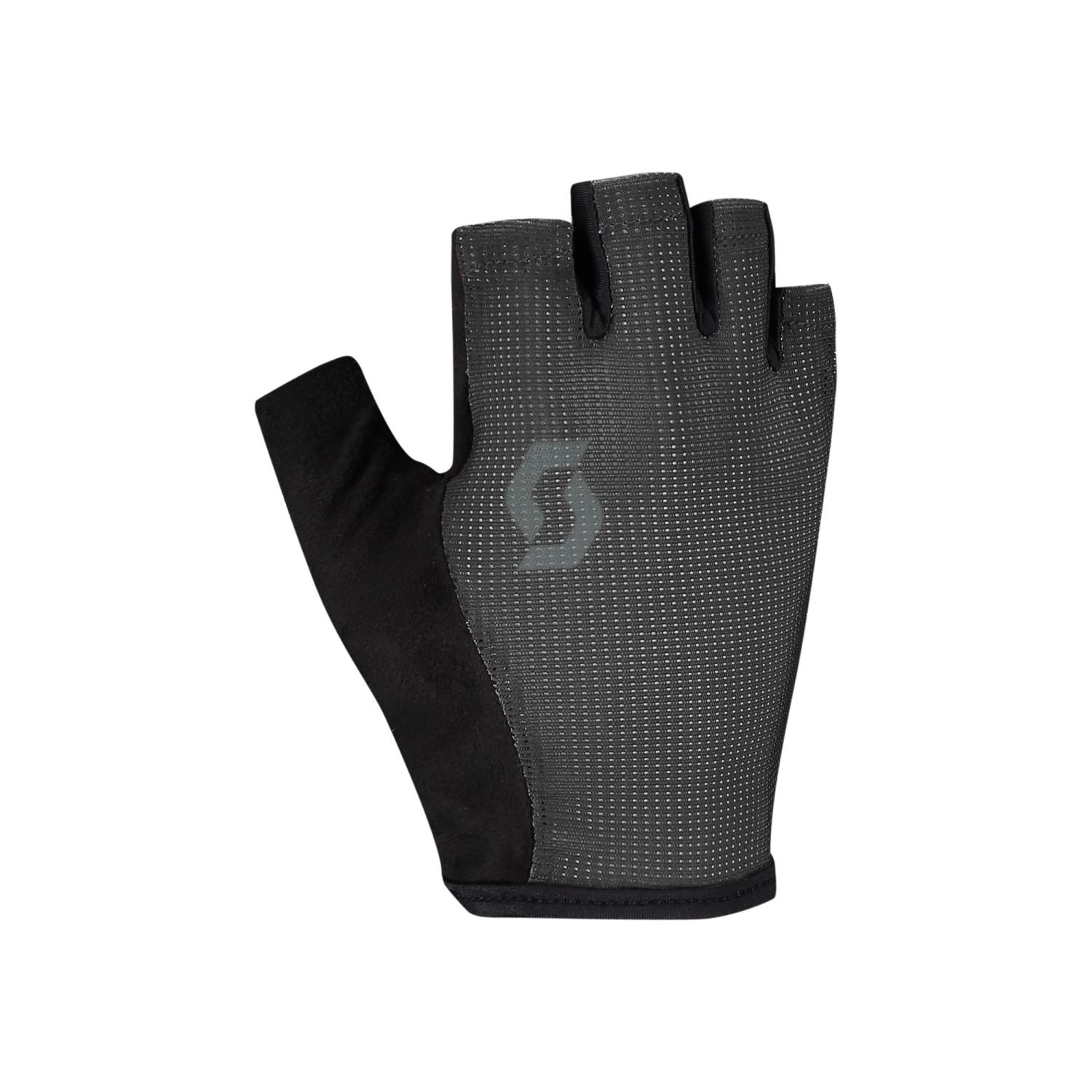 Scott  Glove Junior Aspect Sport SF