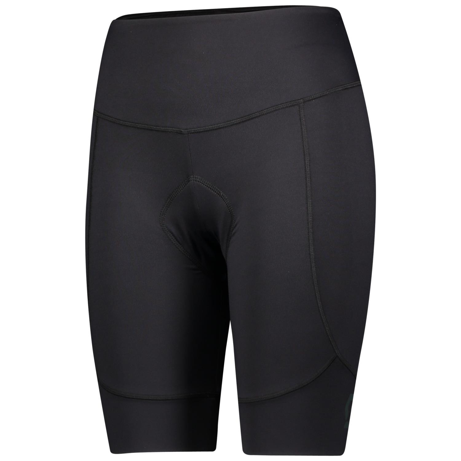 Scott  Shorts W`s Endurance 10 +++