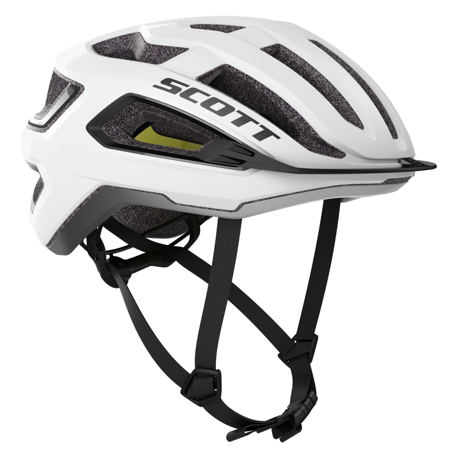 Scott  Helmet Arx Plus