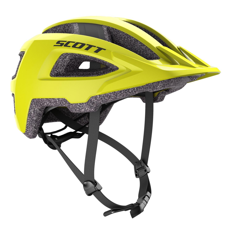 Scott  Helmet Groove Plus (Ce)