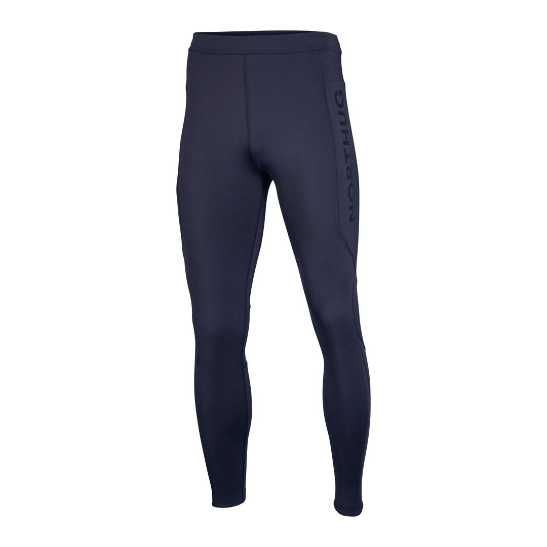 Northug  Lake Placid Techl Tights Men