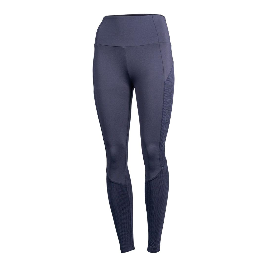 Northug  Lake Placid Technical Tights Wmn