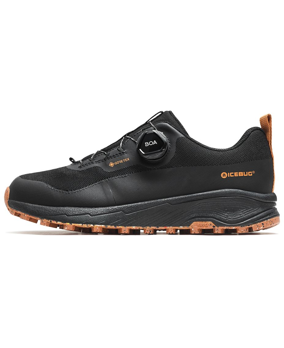 Icebug Haze Men's RB9X GTX