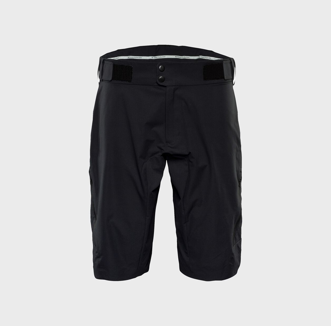 Sweet Protection Hunter Light Shorts M