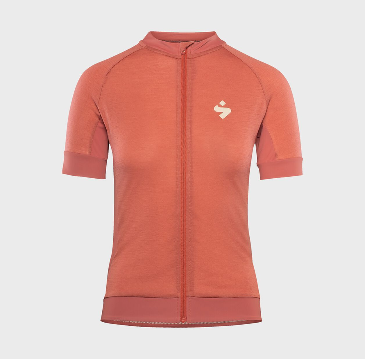 Sweet Protection Crossfire merino ss jersey W