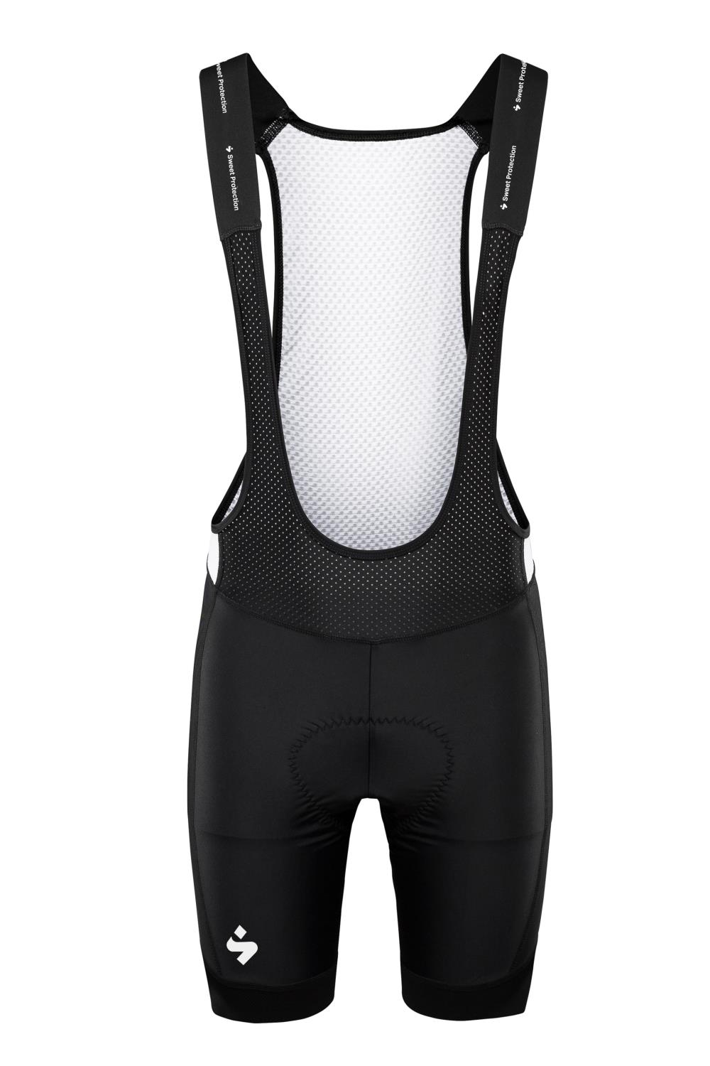 Sweet Protection Crossfire Bib Shorts W