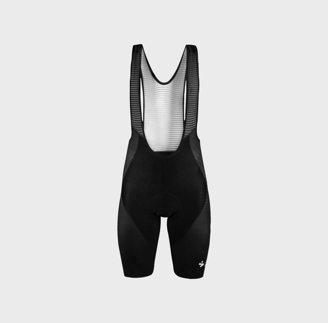 Sweet Protection Crossfire Bib Shorts M