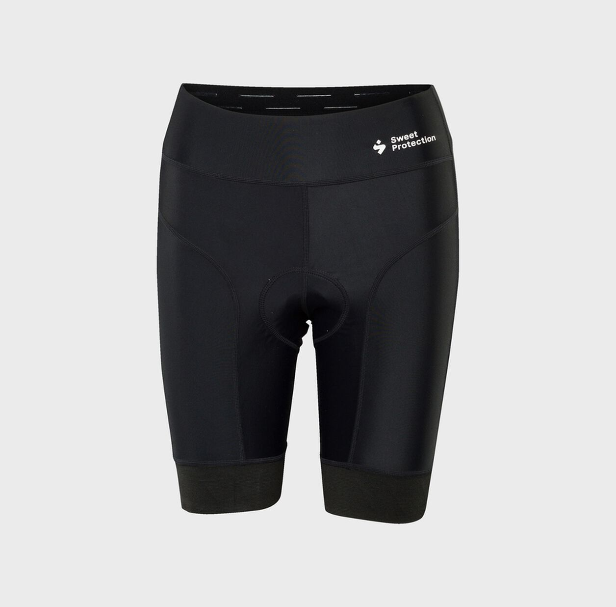 Sweet Protection Hunter Roller Shorts W