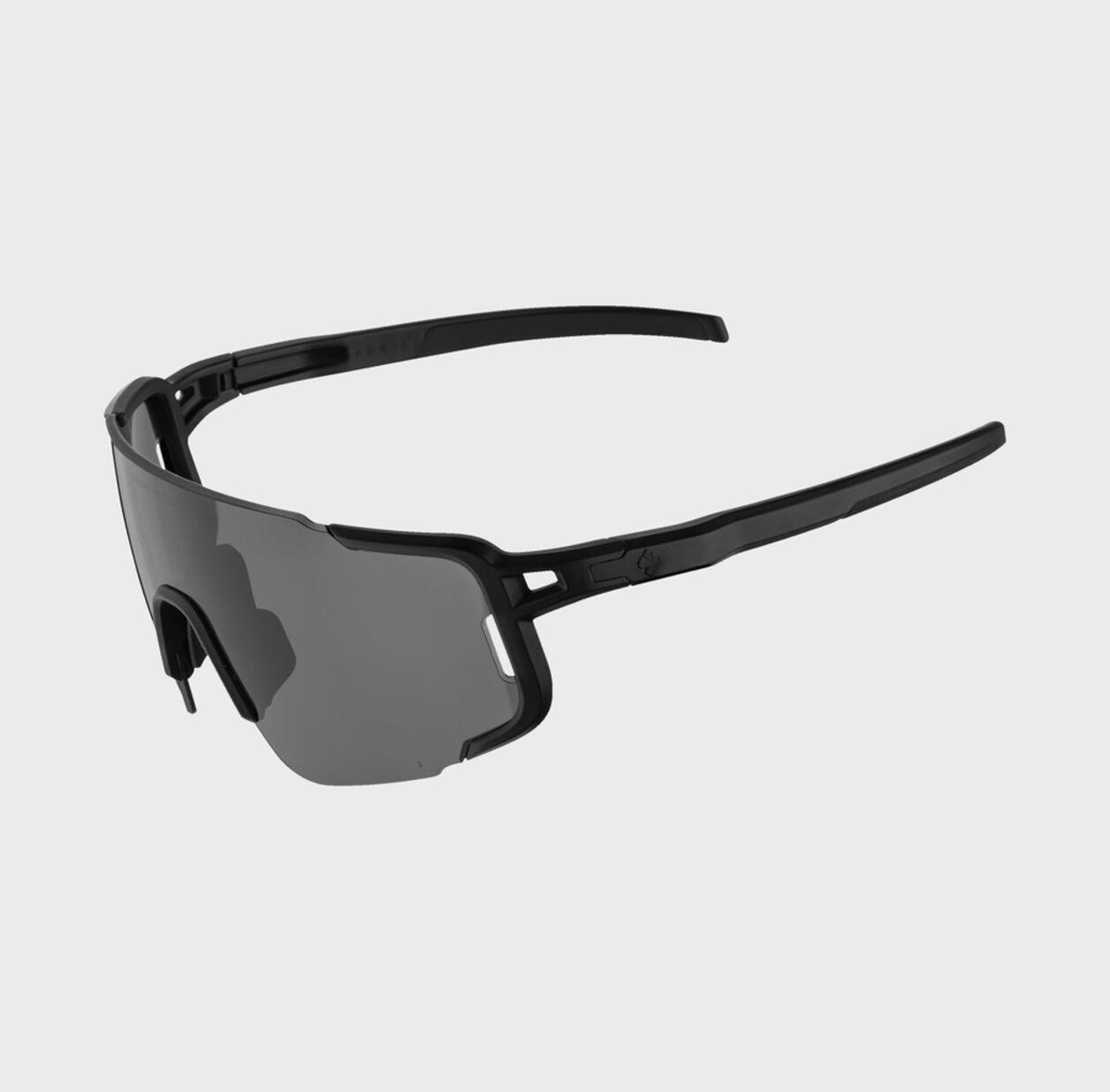 Sweet Protection Ronin Max Polarized
