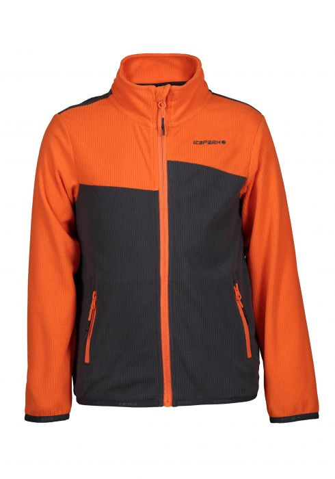 Icepeak  Kentwood Jr / Barnfleece