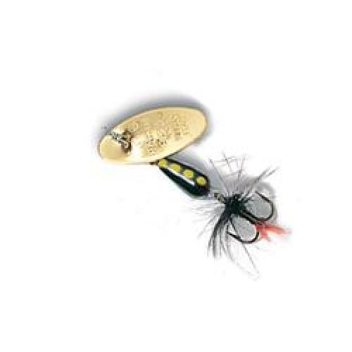 Sølvkroken  Spesial Spinner