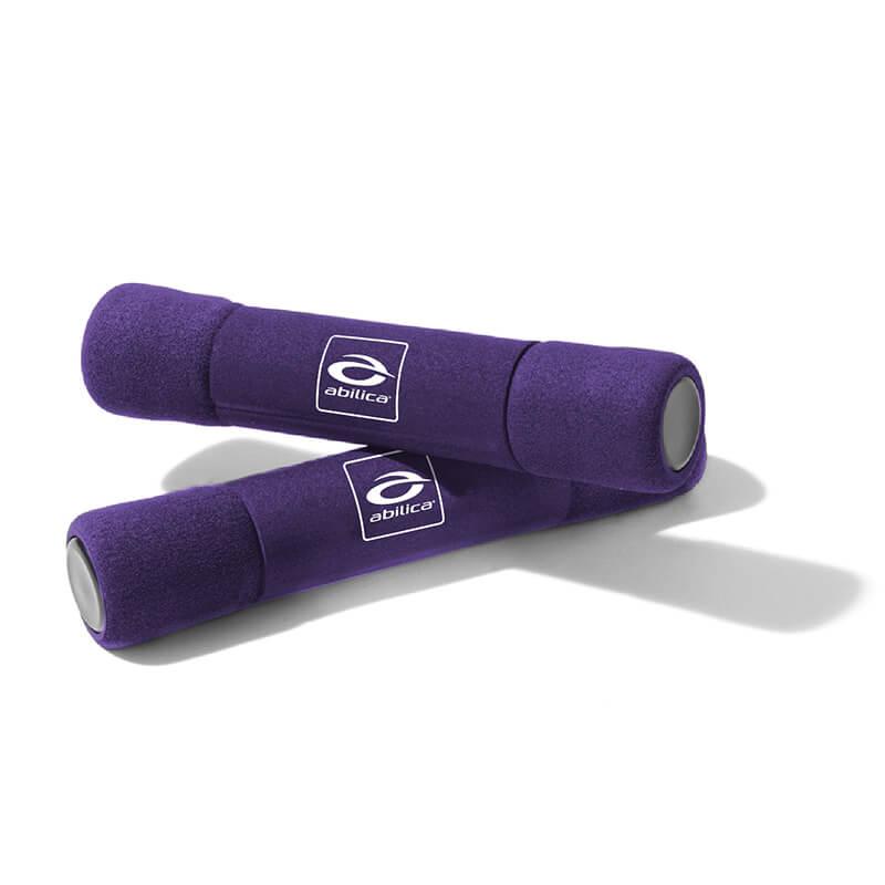 Abilica Fitness Bars 1,5kg