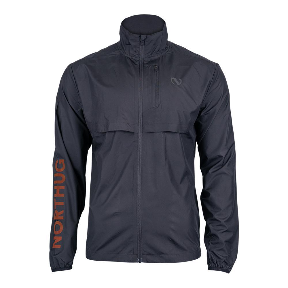 Northug  Oppdal Training Jacket Men