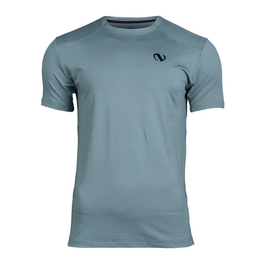 Northug  Oslo Training T-Shirt Men
