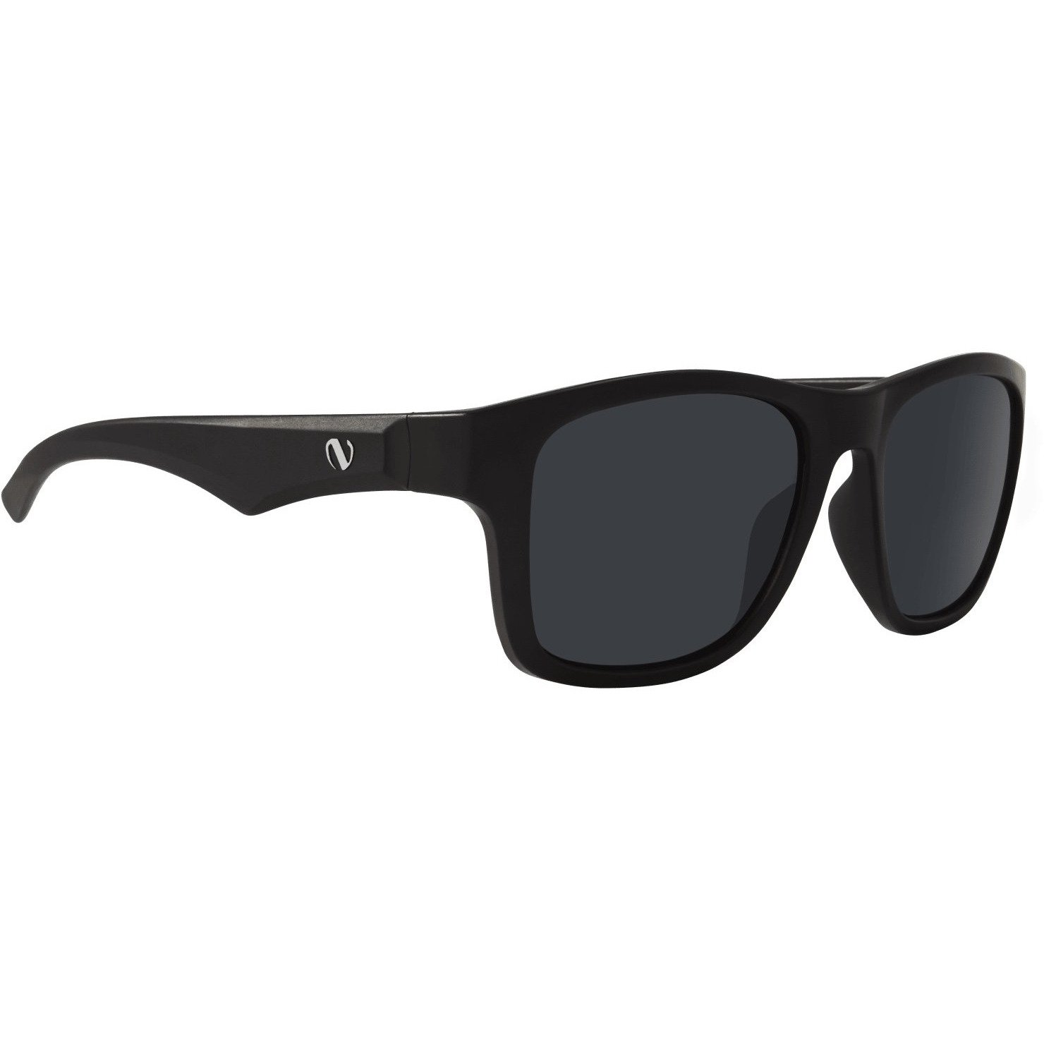 Northug Daycruiser Polarized Black/Grey