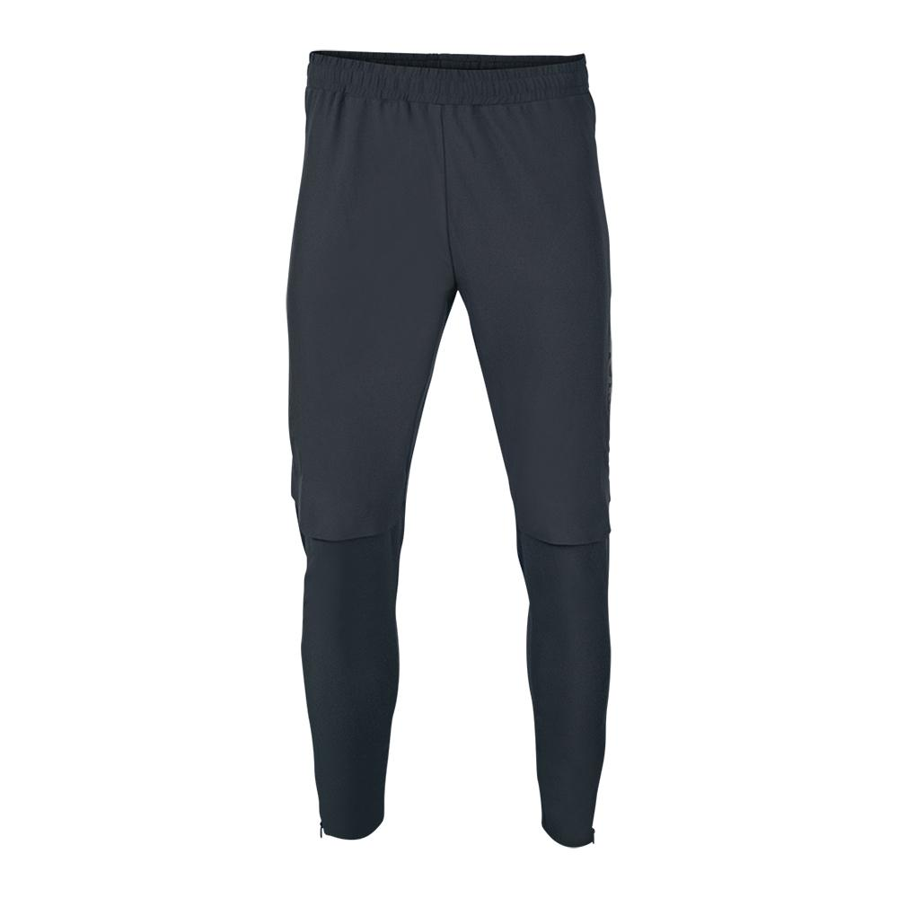 Northug  Engelberg Training Pants