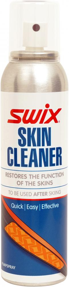 Swix  N16-150 Swix Skin Cleaner 150ml