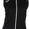 Swix  CarbonX vest Mens