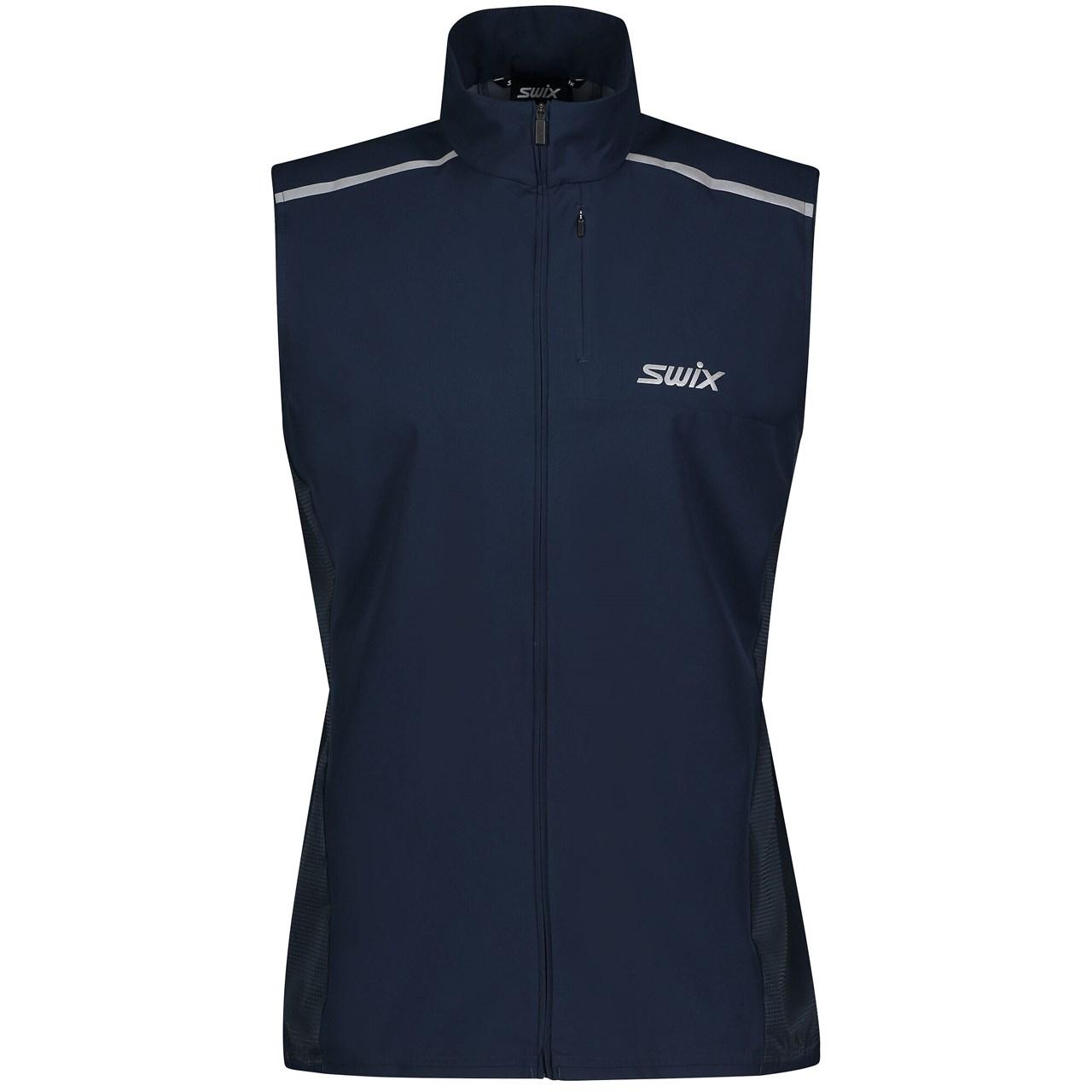 Swix  Motion Premium vest M
