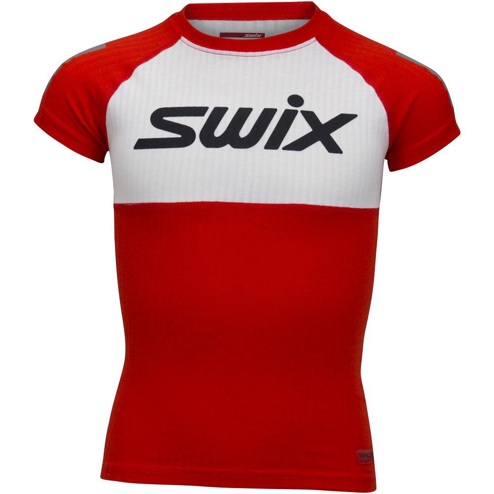 Swix  RaceX Carbon SS Jr