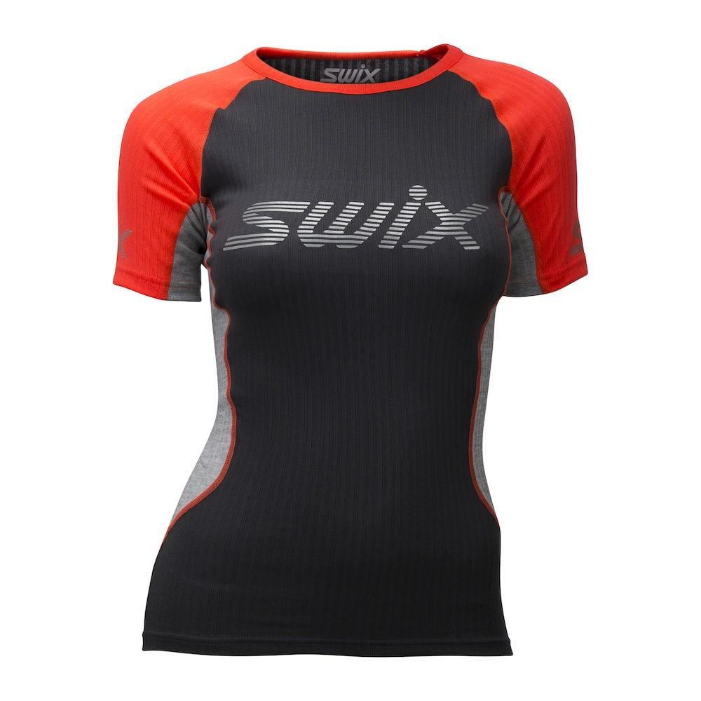Swix  Radiant RaceX SS W