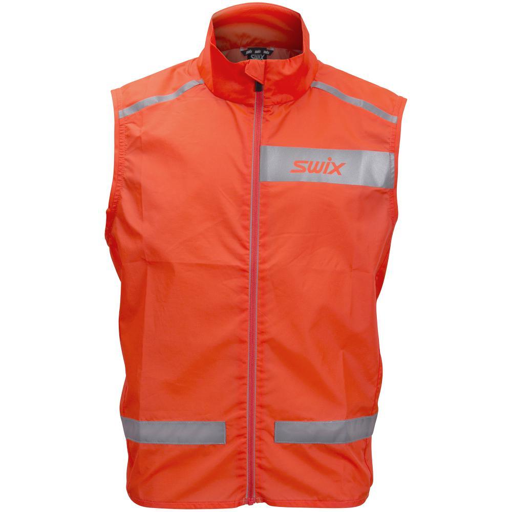 Swix  Radiant vest Jr
