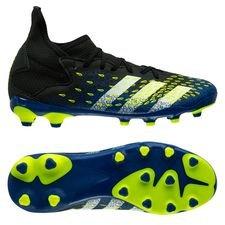 Adidas  Predator Freak .3 Mg J