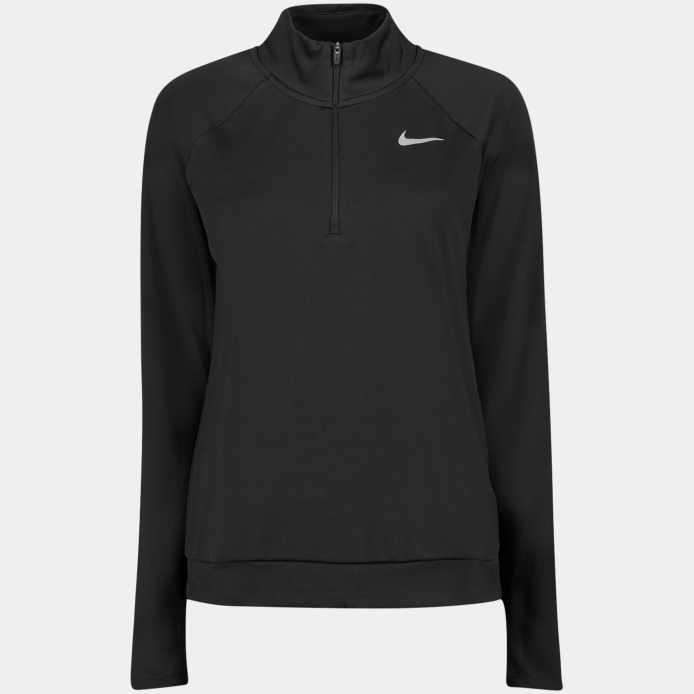 Nike  W NK DF PACER HZ
