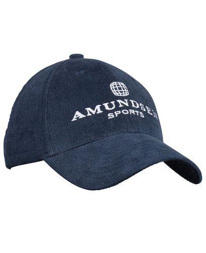 Amundsen CONCORD CAP