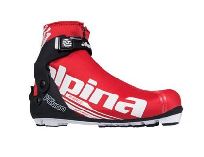 Alpina  Skisko FCombi