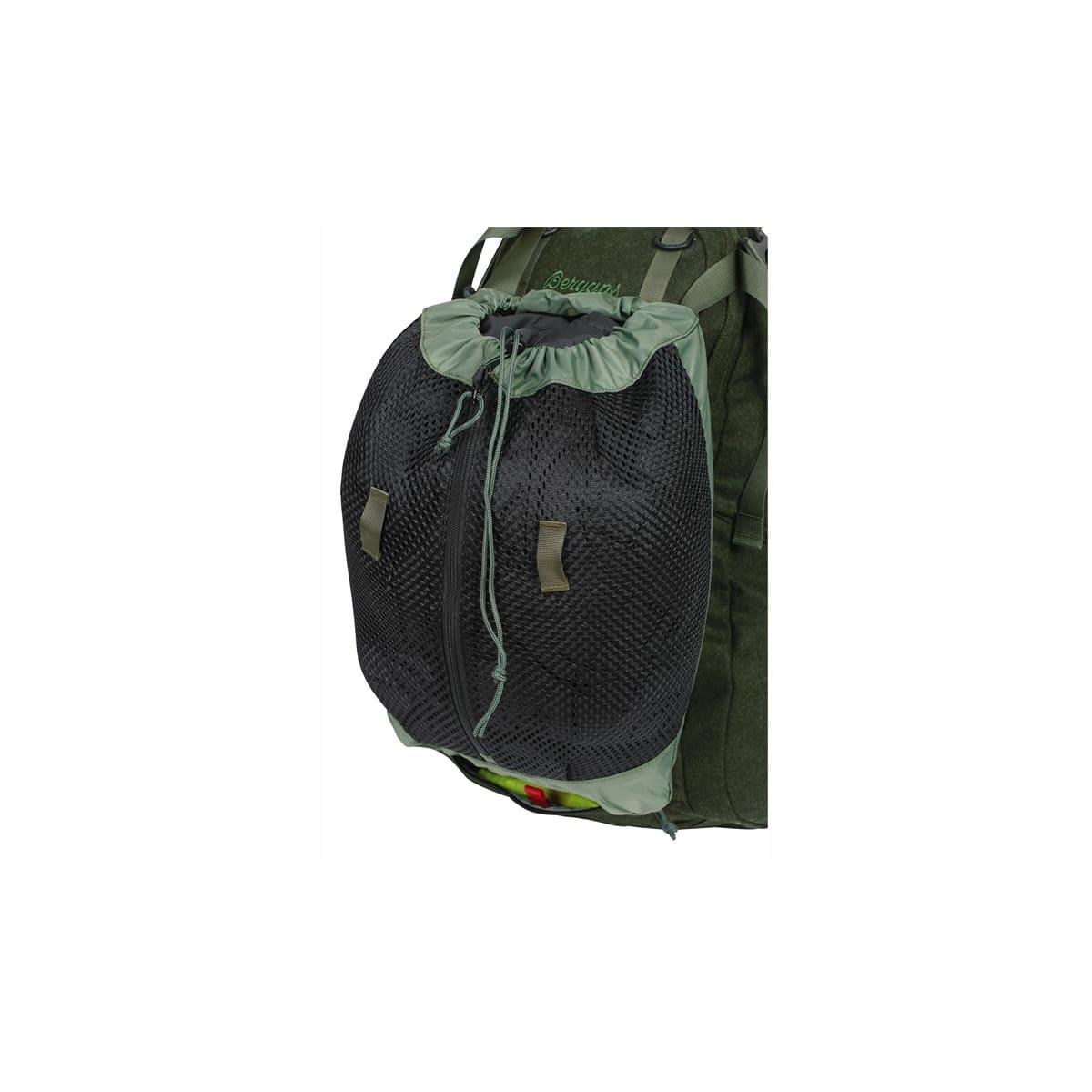 Bergans  Bird Bag 12L