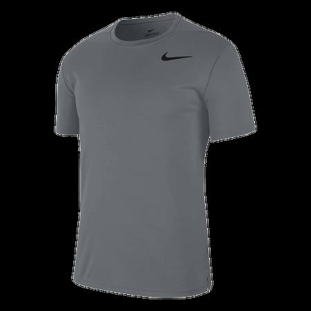 Nike Superset Top ss men