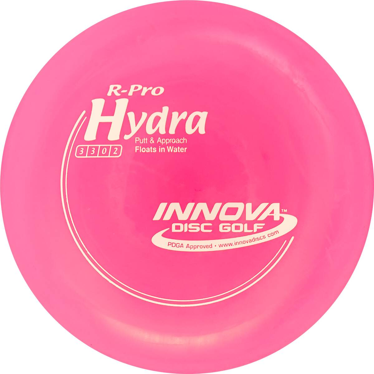 Innova  Pro Putter R-Pro Hydra 173-175g