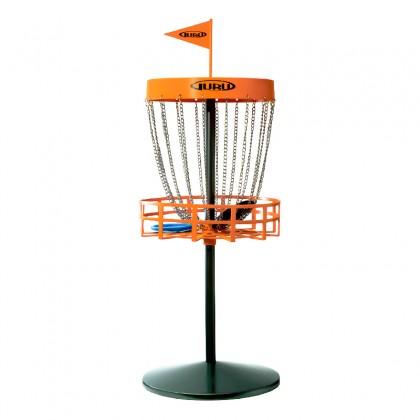 Guru  Guru Disc Golf Mini Basket 5xMini