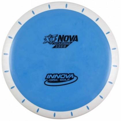 Innova  O-M Putter XT-Pro Nova 173-175g