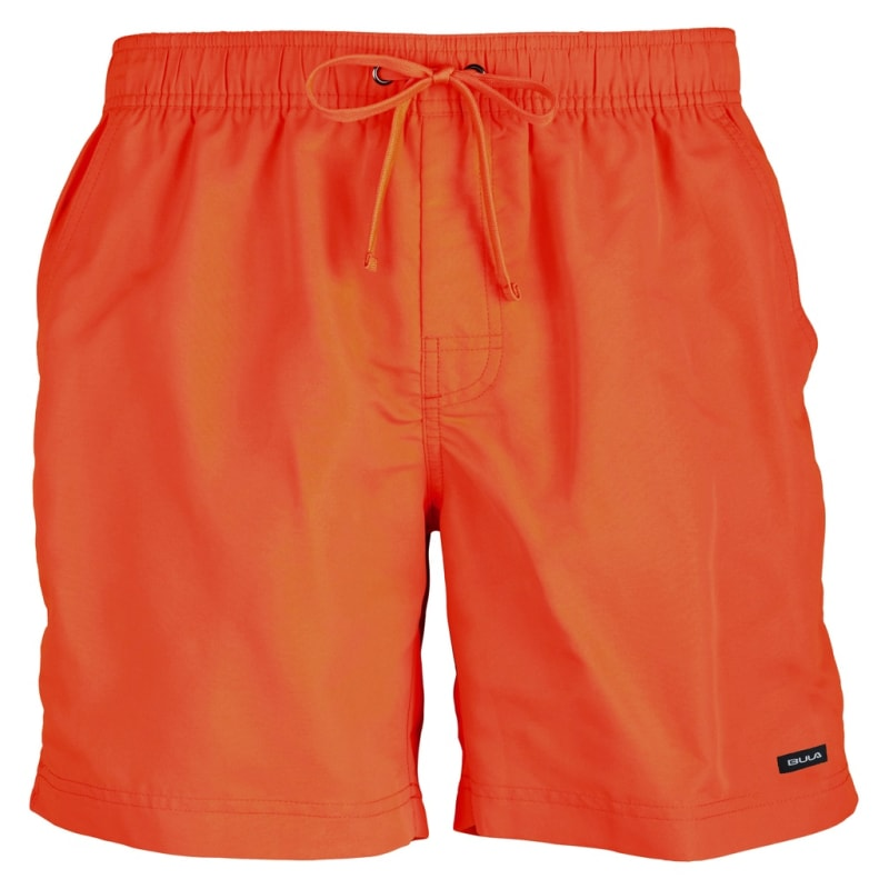 Bula Hangout Shorts Men