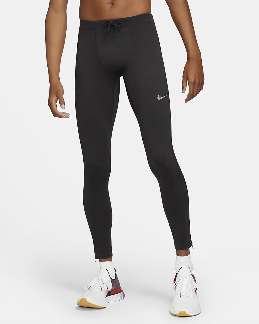 Nike Chllgr tights men
