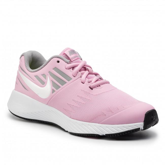 Nike  NIKE STAR RUNNER (GS)