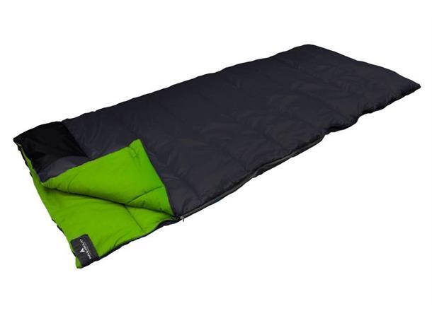 Walkabout  Teppepose Sleep 1200