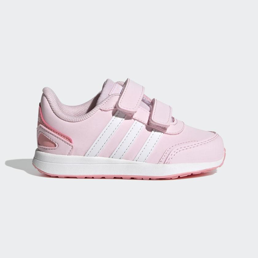 Adidas  Vs Switch 3 I