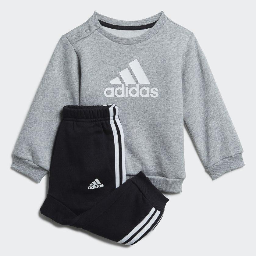 Adidas  I Bos Logo Joggedress