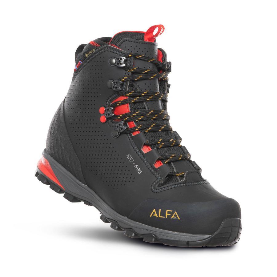 Alfa  Holt Aps Gtx W