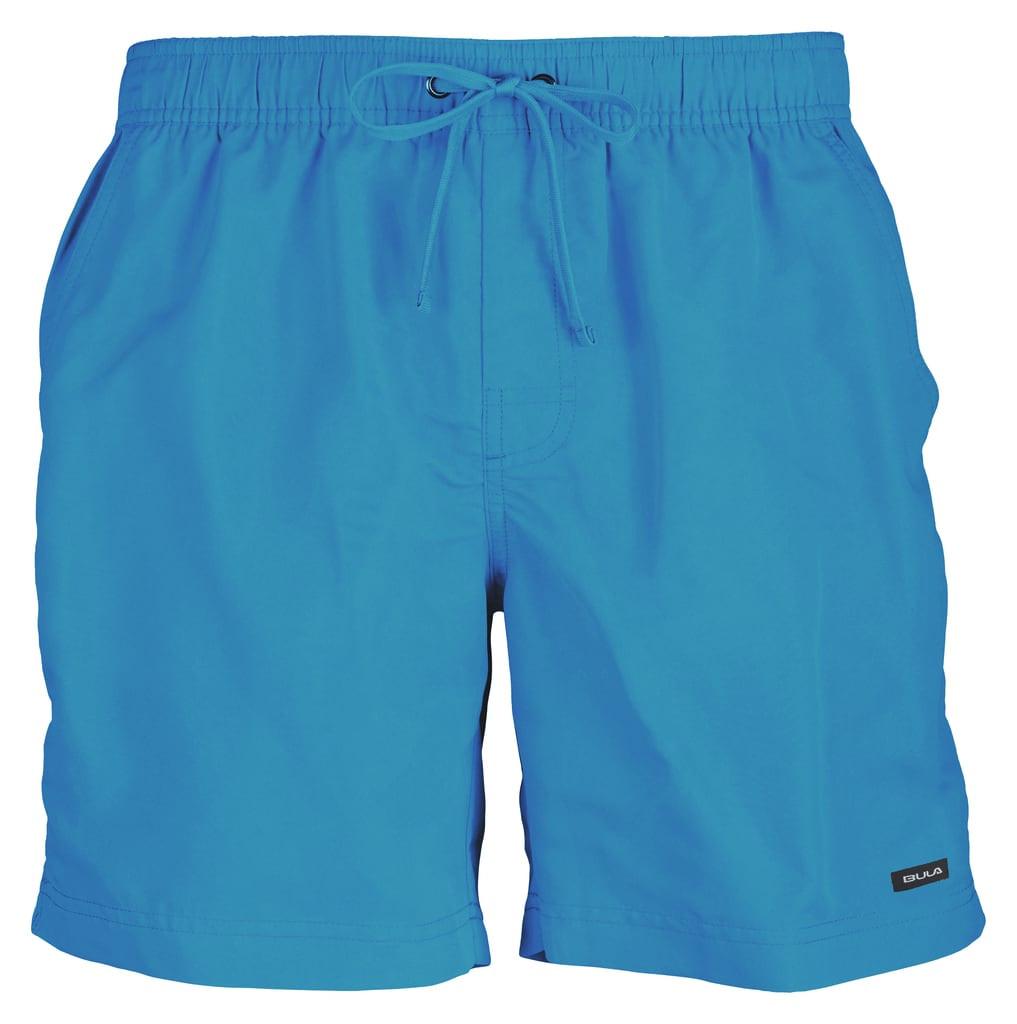 Bula Hangout shorts M