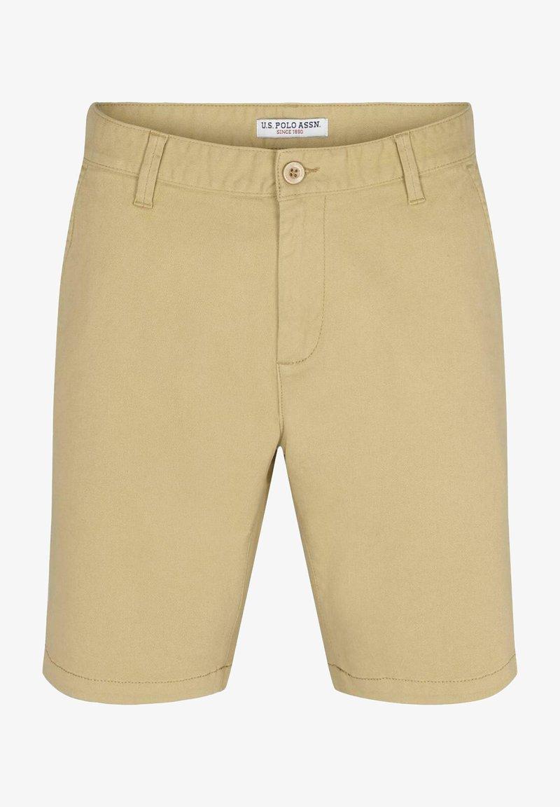 U.S Polo Assn. Adnan shorts men