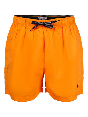 U.S Polo Assn. Aza shorts men