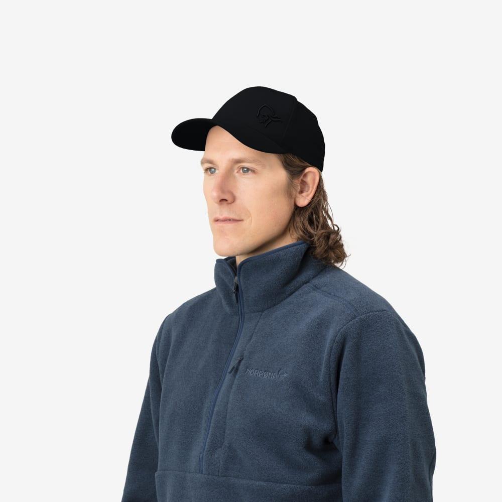 Norrøna  /29 Flexfit Cap