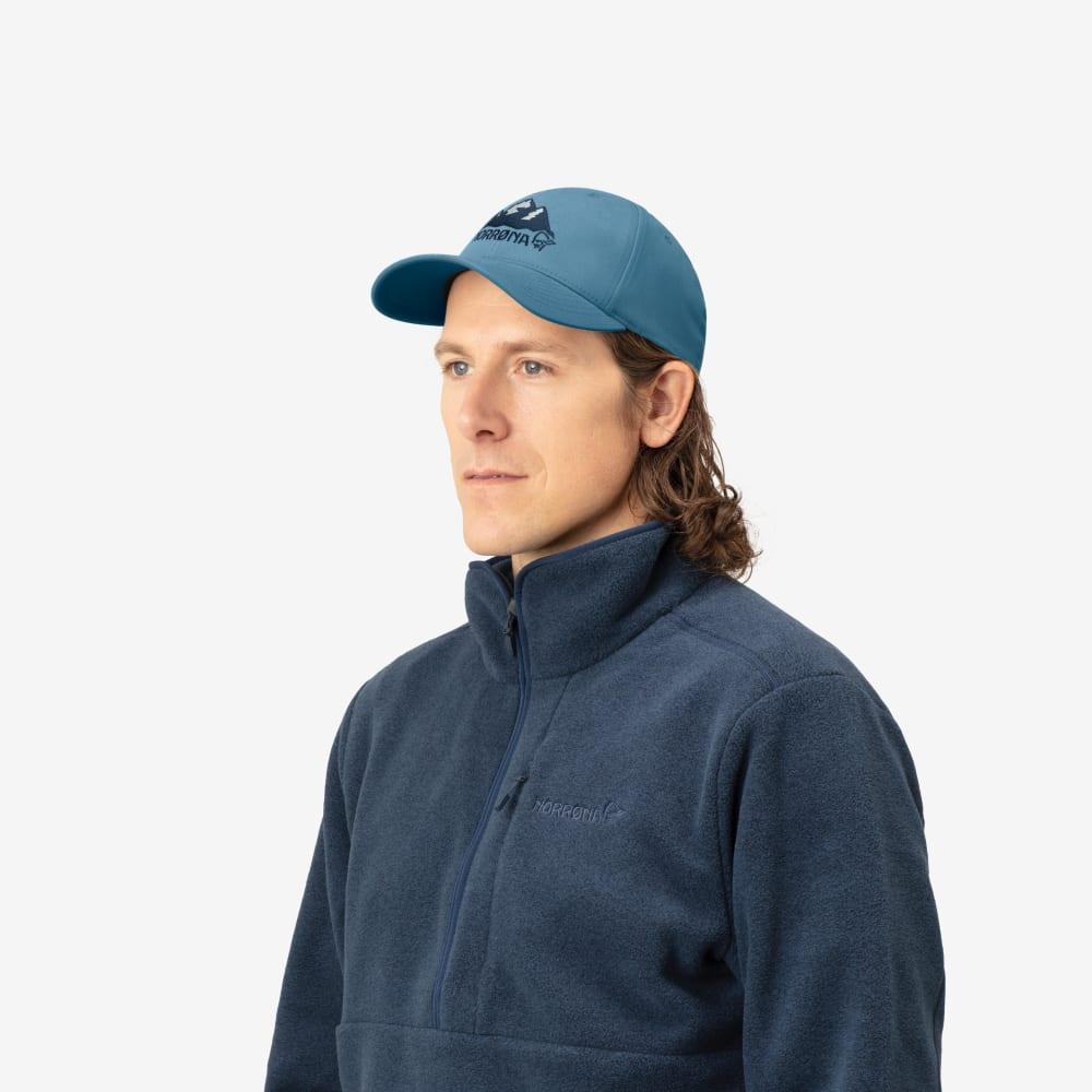 Norrøna 29 Flexfit Cap