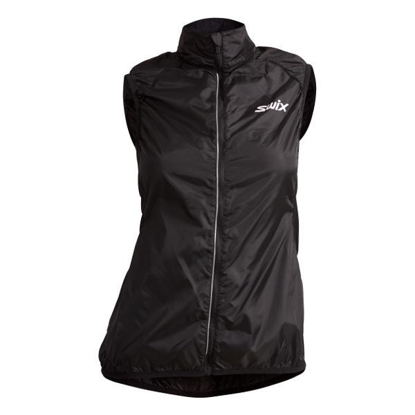 Swix Light Training Vest W